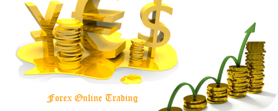 Forex Online Trading